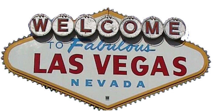 American Chicago Las Vegas 179 Roundtrip Including