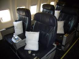 cheap first class airline tickets to hawaii