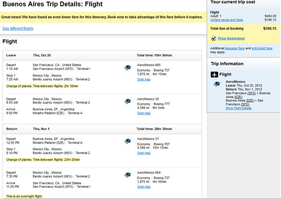 Expedia coupon code flight only 2018