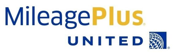 Earning United MileagePlus Miles to Travel for Less