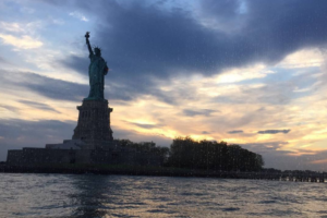 Statue of Liberty - Photo: The Flight Deal