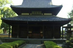 Fukuoka, Japan - Photo: David McKelvey, used under Creative Commons License (By 2.0)