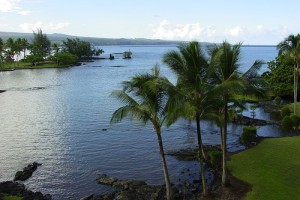 Hilo, Hawaii - Photo: justin.donnelly, used under Creative Commons License (By 2.0)