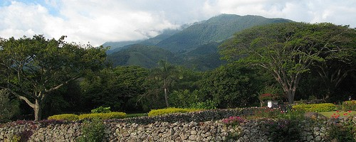 Cali, Colombia Photo: Ben Bowes, used under Creative Commons License (By 2.0)