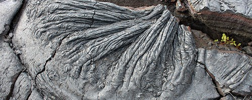 Hawaii Volcanoes National Park - Photo: eliduke, used under Creative Commons License (By 2.0)
