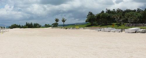 Okinawa, Japan - Photo: gcworld, used under Creative Commons License (By 2.0)