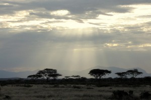 Kenya - Photo: Ai@ce, used under Creative Commons License (By 2.0)