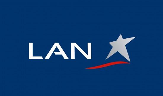 LAN-logo