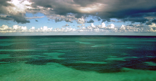 Montego Bay, Jamaica - Photo: rappensuncle, used under Creative Commons License (By 2.0)