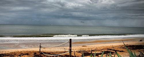 Daytona Beach, Florida - Photo: nickleford, used under Creative Commons License (By 2.0)