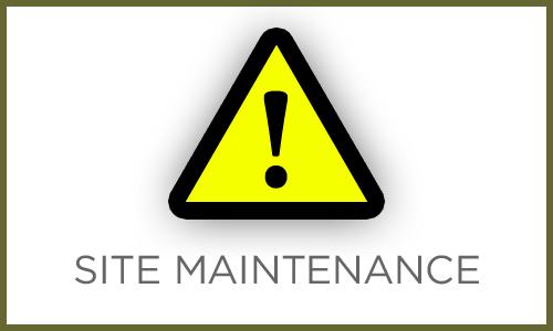 01_Site-Maintenance