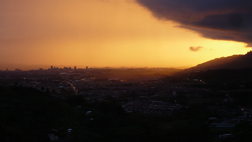 Pereira, Colombia - Photo: chilangoco, used under Creative Commons License (By 2.0)