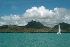 Mauritius - Photo: Mohammed Alnaser, used under Creative Commons License (By 2.0)