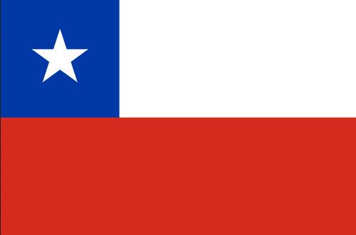 chile_flag