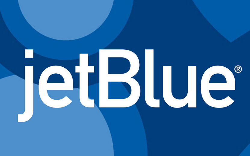 Jetblue 20 Off Flights For Travel Between September 3rd