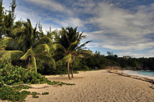 Barbados - Photo: Berit Watkin via Flickr, used under Creative Commons License (By 2.0)
