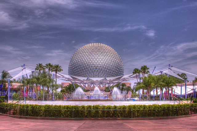 United: Portland – Orlando, Florida (and vice versa). $197. Roundtrip, including all Taxes