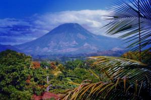 El Salvador - Photo: Otto Rodriguez via Flickr, used under Creative Commons License (By 2.0)