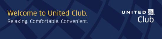 UnitedClub