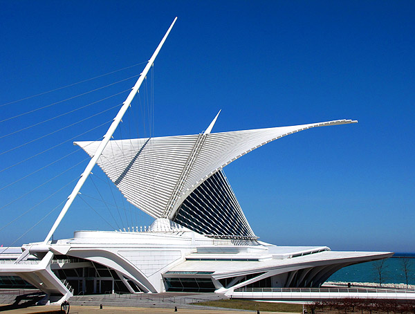American: Phoenix – Milwaukee (and vice versa). $97. Roundtrip, including all Taxes
