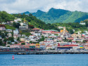 jetBlue – $265: New York – Grenada. Roundtrip, including all Taxes