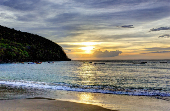 Norwegian – Starting at $148: Boston / New York / Baltimore / Fort Lauderdale – Martinique / Guadeloupe. Roundtrip, including all Taxes