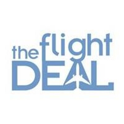 The Flight Deal 2019 Deal List