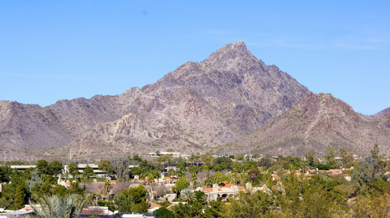 American – $80: Chicago – Phoenix (and vice versa). Roundtrip, including all Taxes