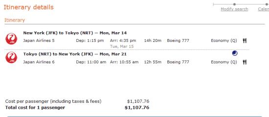 $1,108 on ITA