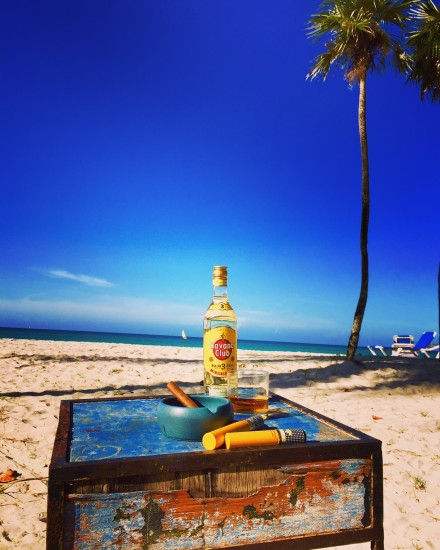 Cuba - Photo: (c) 2016 - Christie of Christie's Chronicles