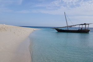 Zanzibar, Tanzania - Photo: (c) 2016 - Nyahalay or Tucker Loves 2 Travel