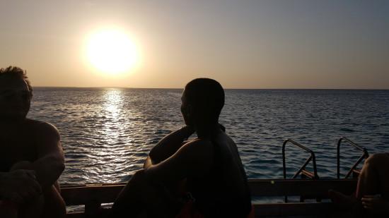 Zanzibar, Tanzania - Photo: (c) 2016 - Nyahalay or Tucker Loves 2 Travel