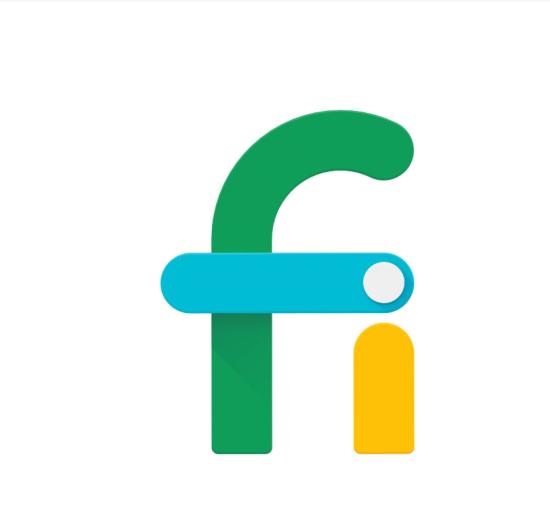 2016-04-14_google_fi