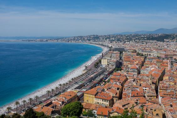 [Summer Europe Fare] British Airways / Iberia / Finnair – $640: San Francisco – Nice, France. Roundtrip, including all Taxes
