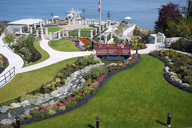 Hotels For Sale In Canada