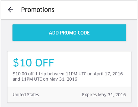 Uber coupon existing users august : Barnes and noble coupon