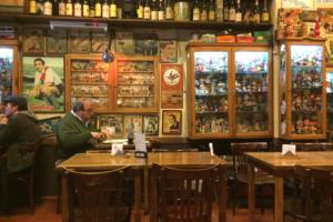 Buenos Aires, Argentina - Photo: (c) 2016 - Varud Gupta of Bicoastal Cooks