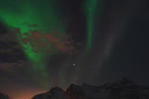 Lofoten Islands, Norway - Photo: (c) 2016 - Varud Gupta of Bicoastal Cooks
