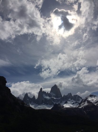 Patagonia, Argentina - Photo: (c) 2016 - Varud Gupta of Bicoastal Cooks