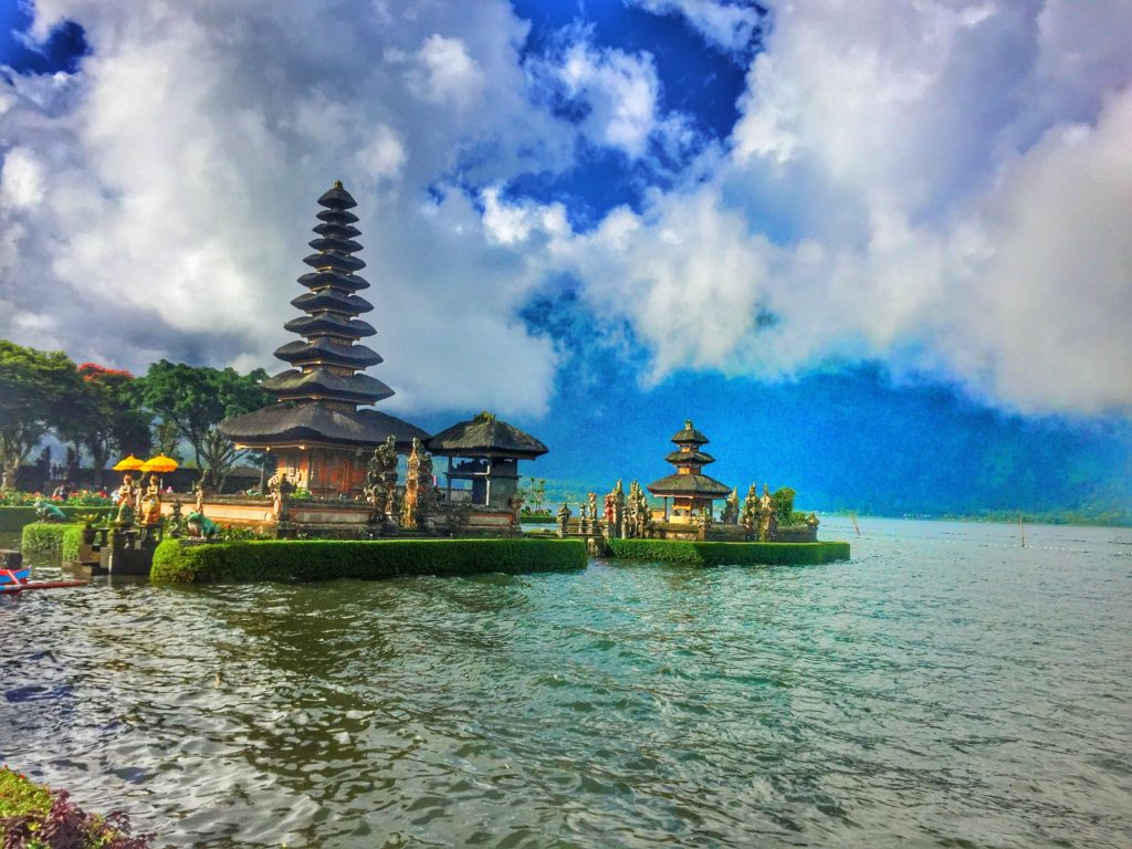 Practical Travel Tips Bali Indonesia The Flight Deal