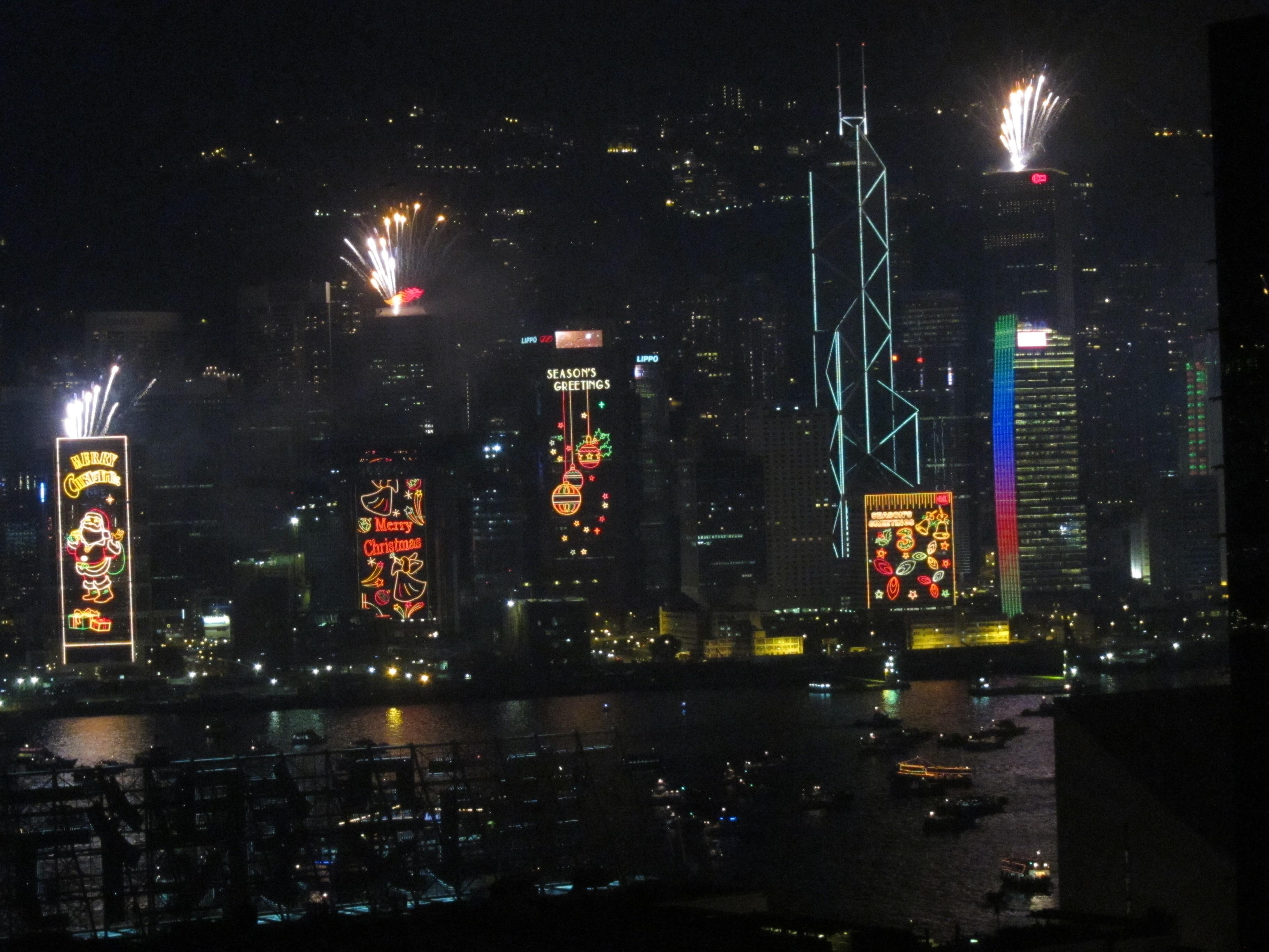 The Flight Deal >> The Flight Deal Practical Travel Tips Hong Kong