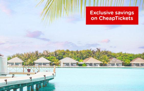 Hotel sales with Accor, Best Western, Caesars, Choice, Fairmont, Hilton, Intercontinental, Marriott, Radisson, Starwood, Wyndham and Others