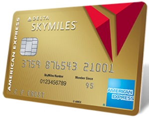 deltagoldcard