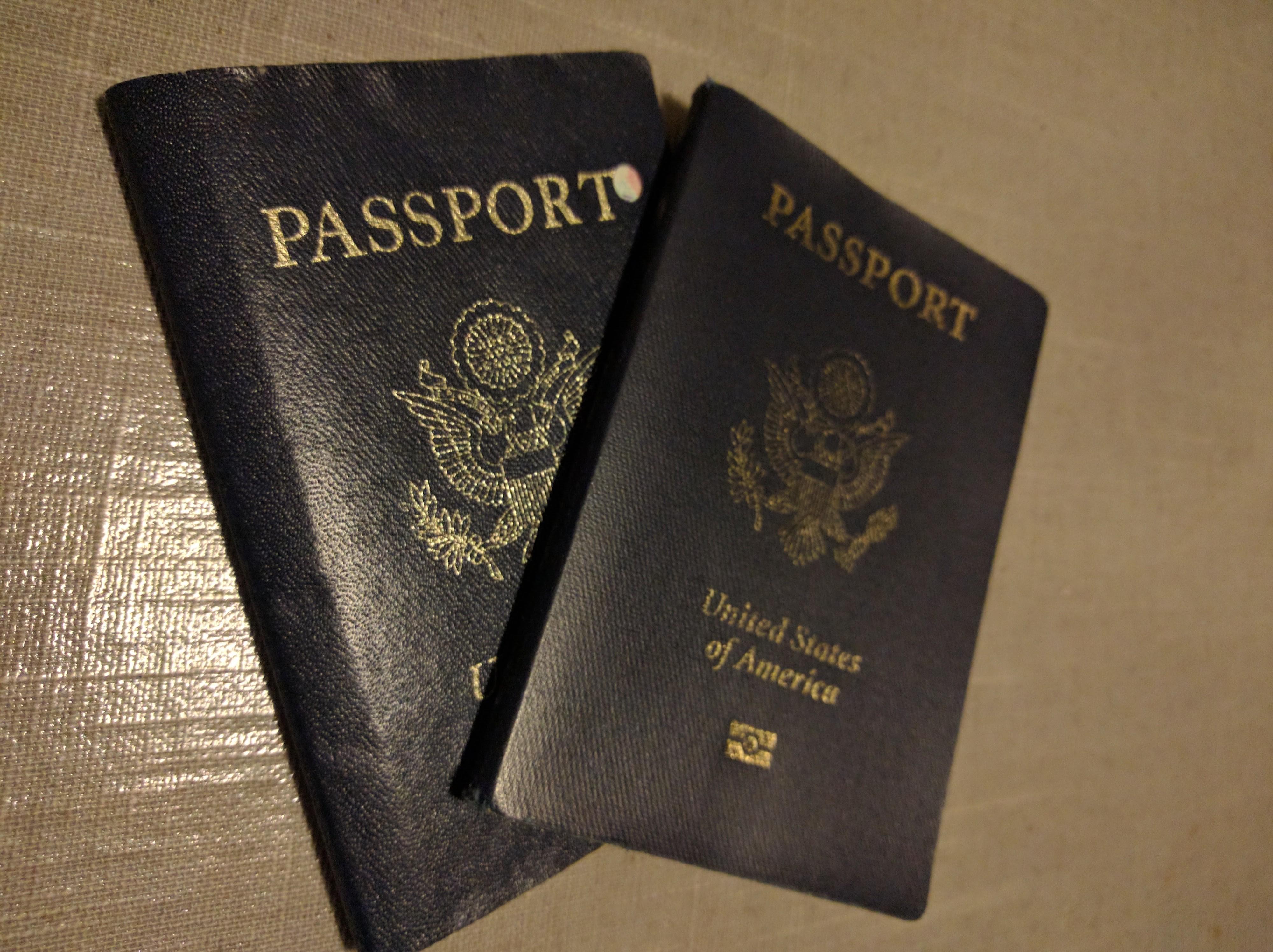The Flight Deal >> The Flight Deal Practical Travel Tips First Time International Travel
