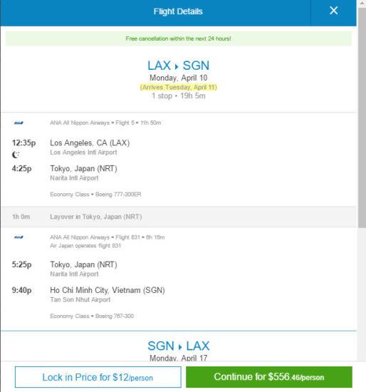 reviews of Oakland International Airport - Rental Car Center
