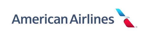 The Flight Deal How To Book American Airlines Award Tickets