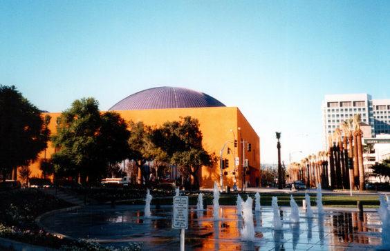 The Shorthaul – American: Phoenix – San Jose, California (and vice versa). $58 (Basic Economy) / $78 (Regular Economy). Roundtrip, including all Taxes