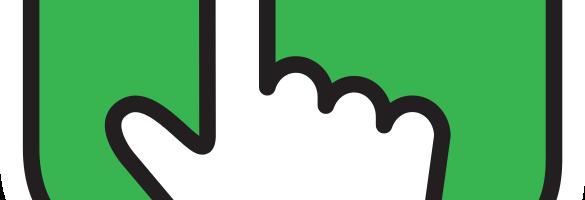 Chip & PIN logo via The UK Cards Association
