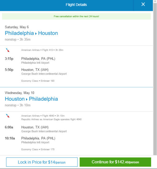 Car Rental By The Hour Philadelphia