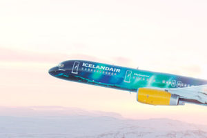 Image via Icelandair website